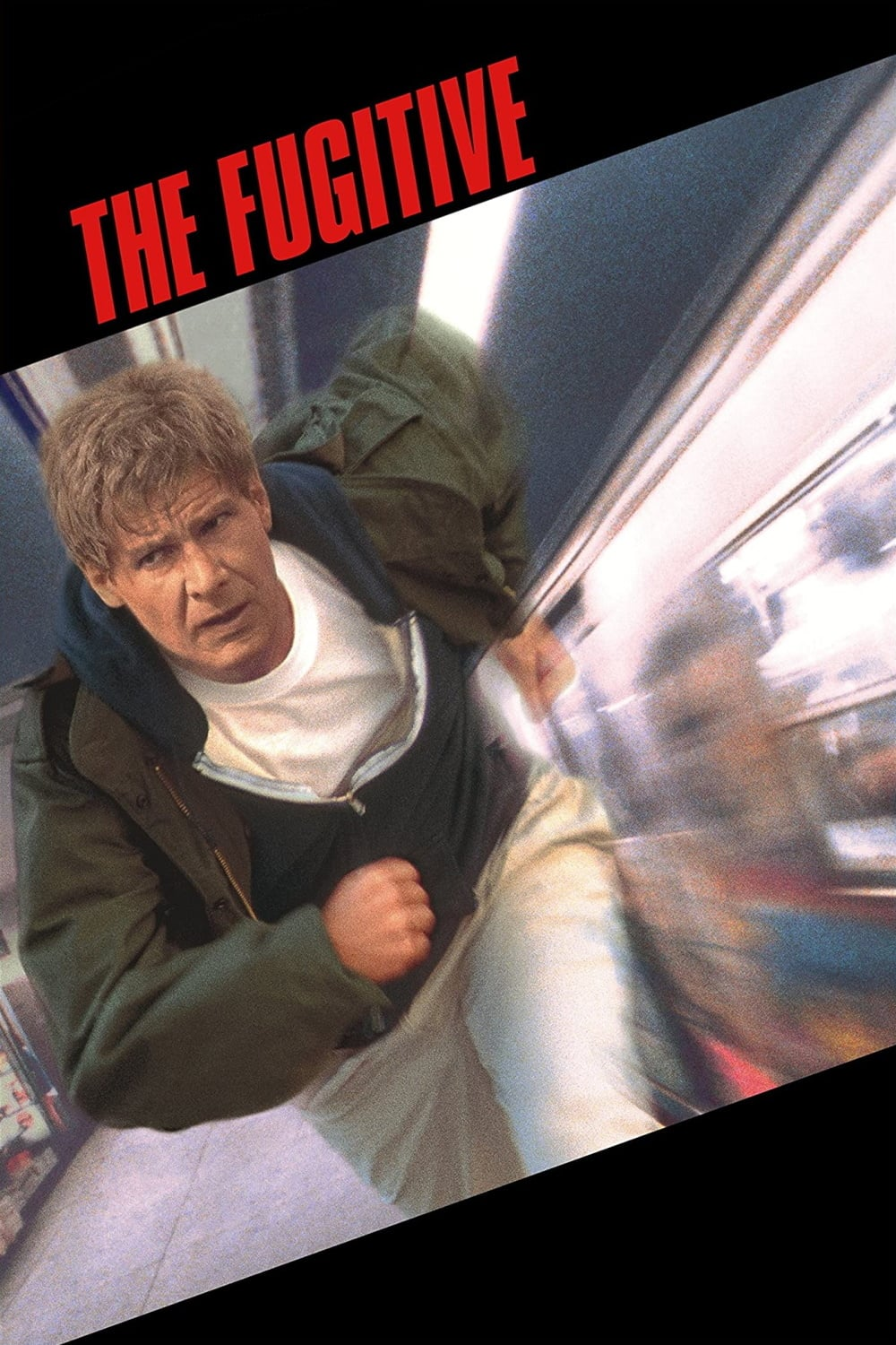 The Fugitive Pg13 Guide Pursuing him is a team of u.s. pg13 guide