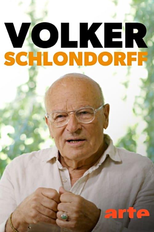 Volker Schlöndorff – Tambour battant