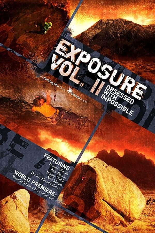Exposure vol. II