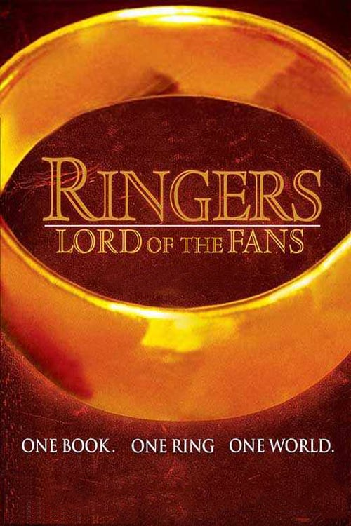 Ringers – Lord of the Fans