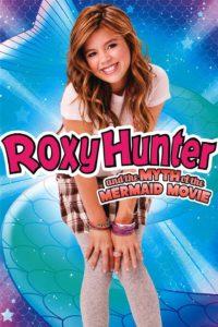 Roxy Hunter and the Myth of the Mermaid