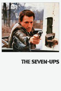 The Seven-Ups