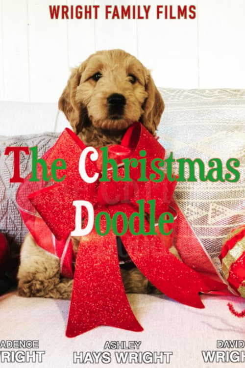 The Christmas Doodle