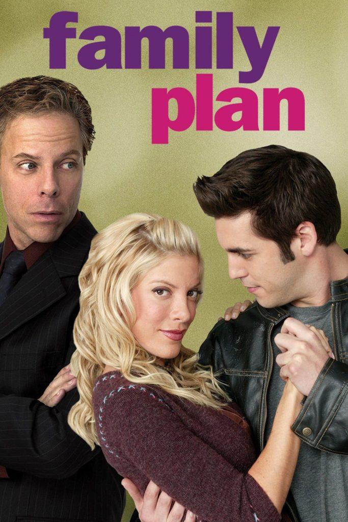 Family Plan