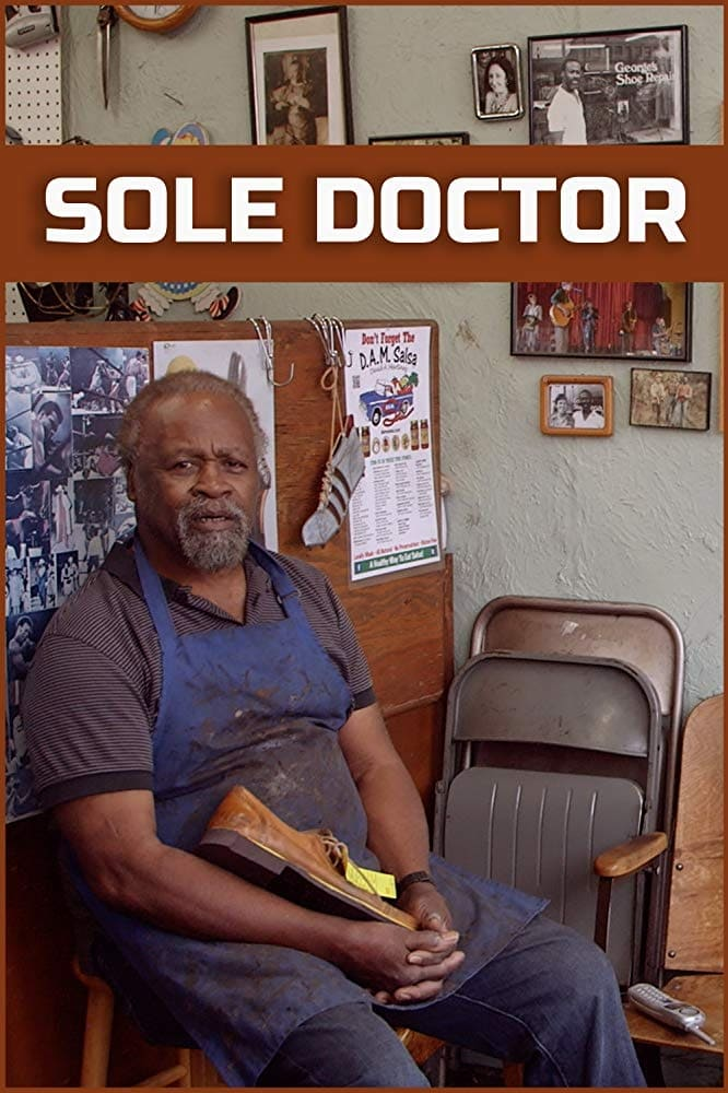 Sole Doctor