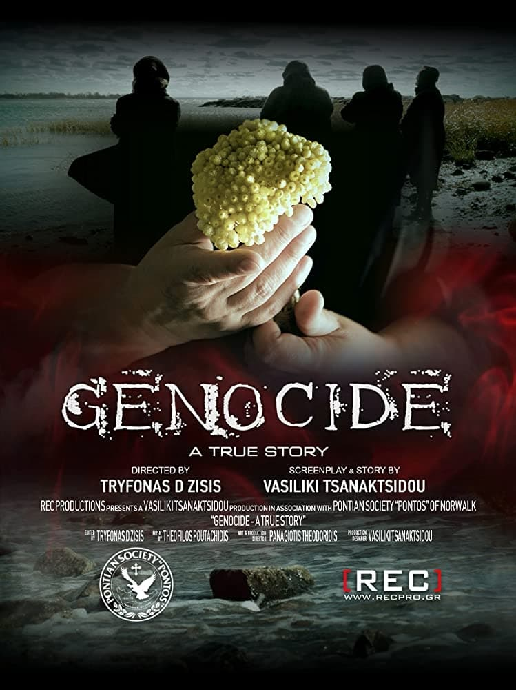 Genocide – A True Story