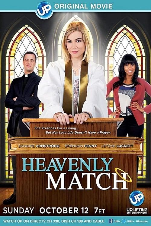 Heavenly Match
