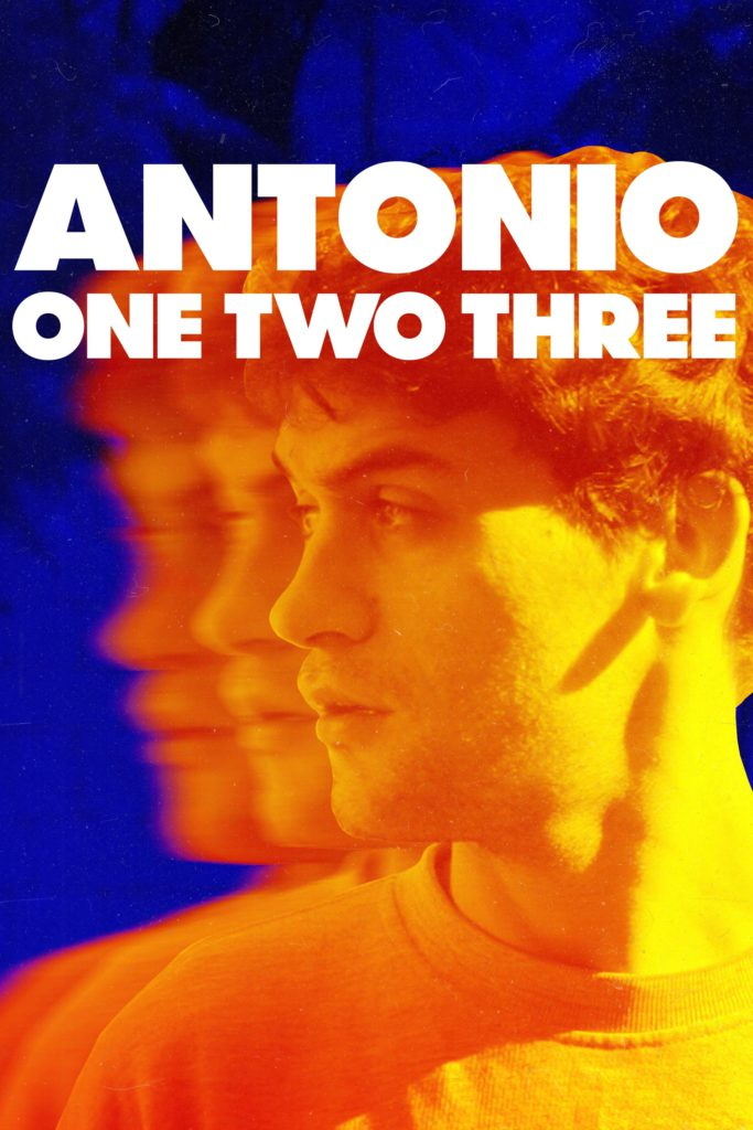 António One Two Three